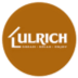 Go to the profile of Ulrich Barns