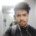 Go to the profile of Amaresh