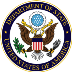 Go to the profile of U.S. Department of State