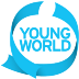 Go to the profile of One Young World