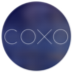 Go to the profile of COXO Digital