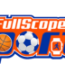Go to the profile of Full Scope Sports