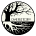 Go to the profile of Overstory Alliance