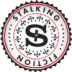 Go to the profile of Stalking Fiction