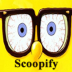 Go to the profile of scoopify