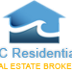 Go to the profile of Irvine Residential Living
