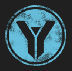 Go to the profile of Yonder Dynamics