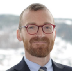 Go to the profile of Fredrik Eriksson, LLM