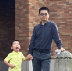 Go to the profile of Andrew Zhu