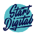 Go to the profile of Start Digital