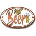 Go to the profile of All of Beer
