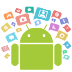 Go to the profile of AndroidApp