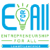 Go to the profile of EforAll Lowell-Lawrence