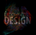 Go to the profile of Design Experimental