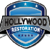 Go to the profile of Water Damage restoration in Hollywood