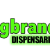Go to the profile of NugBrand Dispensary