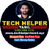 Go to the profile of Tech Helper Tamil
