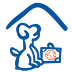 Go to the profile of Try House Sitting