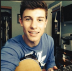 Go to the profile of Mendes Army Leader