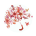Go to the profile of Butterfly