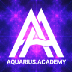 Go to the profile of Aquarius Academy