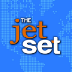 Go to the profile of The Jet Set