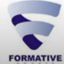 Go to the profile of formativesports