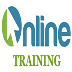 Go to the profile of Online Training