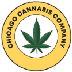 Go to the profile of Chicago Cannabis Company