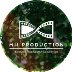 Go to the profile of MHProduction