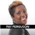 Go to the profile of Fay Ferguson