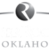 Go to the profile of Ranger Roofing Of Oklahoma Roofing Company Tulsa