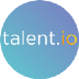 Go to the profile of talent.io
