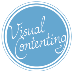 Go to the profile of Visual Contenting Team