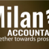 Go to the profile of Milan Accountants