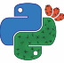 Go to the profile of PyCon Israel