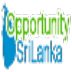 Go to the profile of Opportuntiy Srilanka