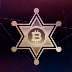 Go to the profile of CryptoPolice