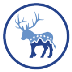 Go to the profile of Idaho Democratic Party