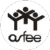 Go to the profile of ASFEE