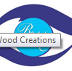 Go to the profile of RedWoodCreations