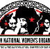 Go to the profile of African National Women's Organization