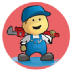 Go to the profile of Local Plumbers Near Me