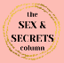 Go to the profile of The Sex & Secrets Column