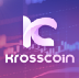 Go to the profile of Krosscoin