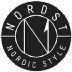 Go to the profile of NORDST