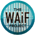 Go to the profile of The WAiF Project