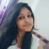 Go to the profile of Tanuja Batchali