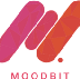 Go to the profile of Moodbit
