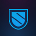 Go to the profile of Sentinel